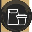cafe le bellevue boulogne billancourt 92